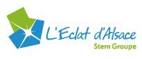 L'Eclat d'Alsace